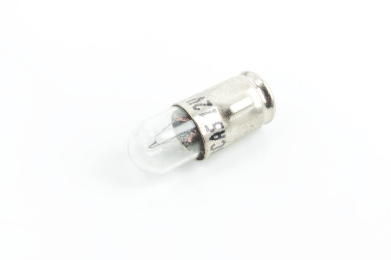Image - Hazard Warning Switch Bulb