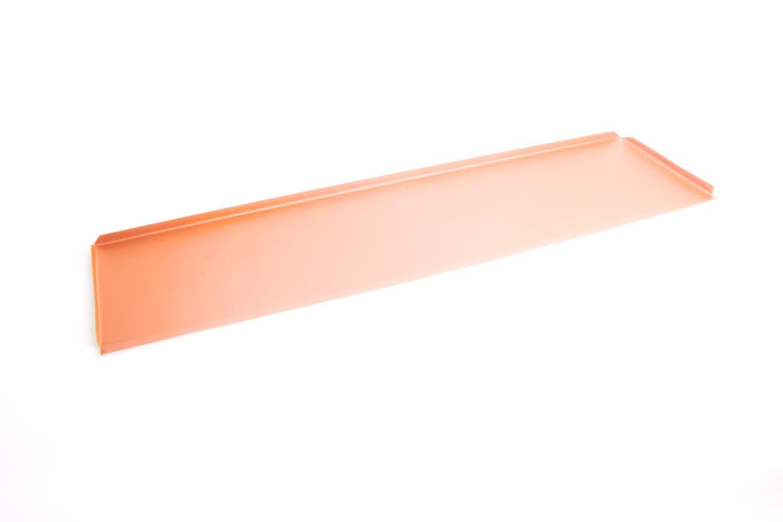 Image - Door Skin Lower Repair Panel - LH Rear