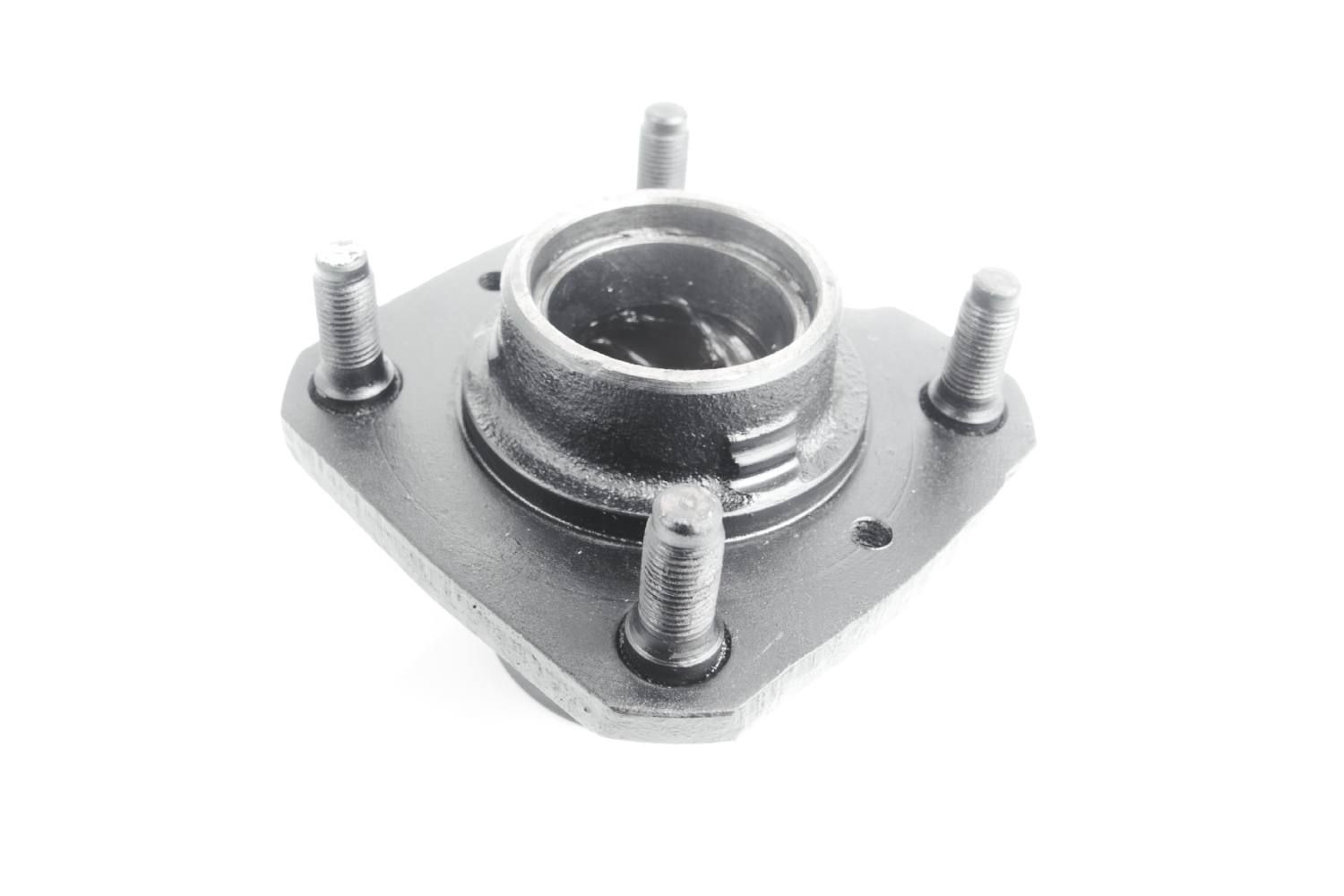 Image - Front Hub - Used (Front Drum Brakes Only)