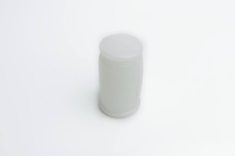 Image - Fuel Sender Float (As Original)