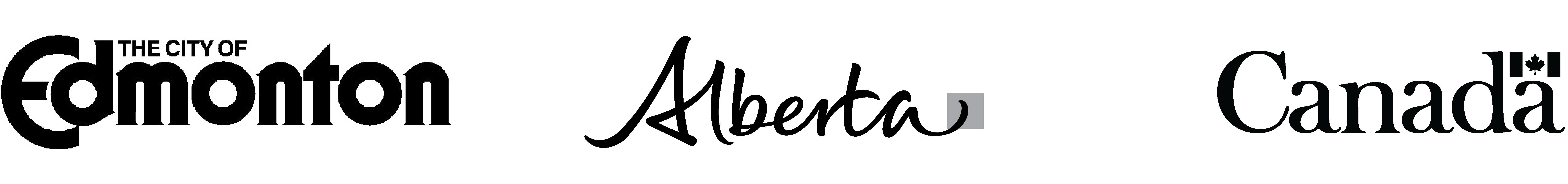 Goverment Logos