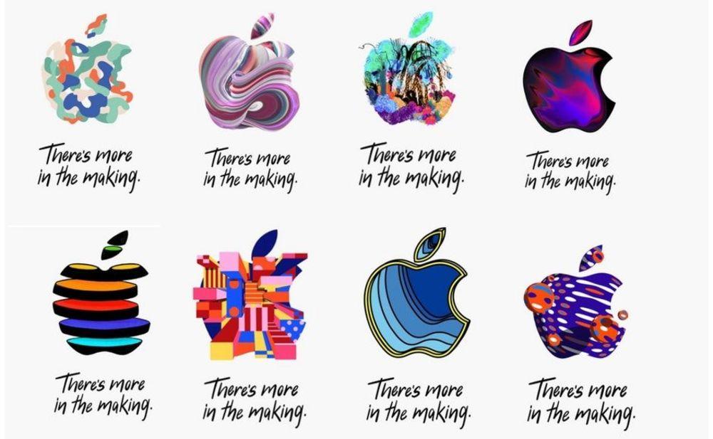 apple-event-oktober-2018-styles_generic_large.jpg