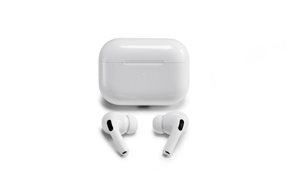 Mangelhafte Apple AirPods Pro können jetzt kostenlos umgetauscht werden