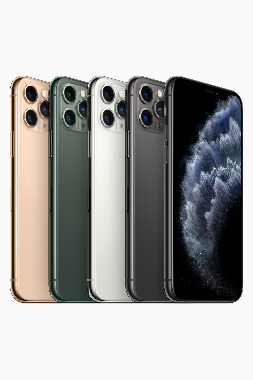 iphone pro, apple