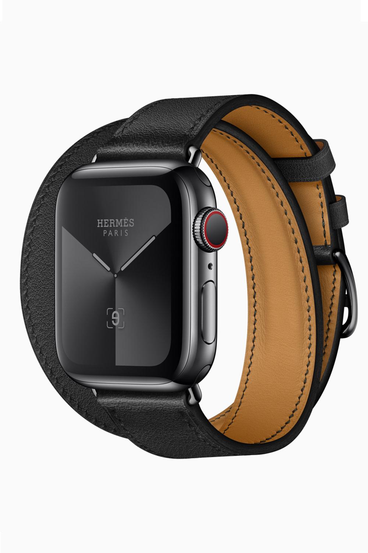 Apple, watch,