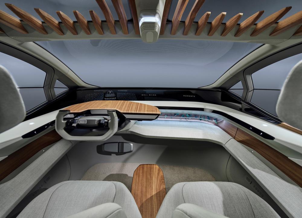 Auto-Audi-AE-ME