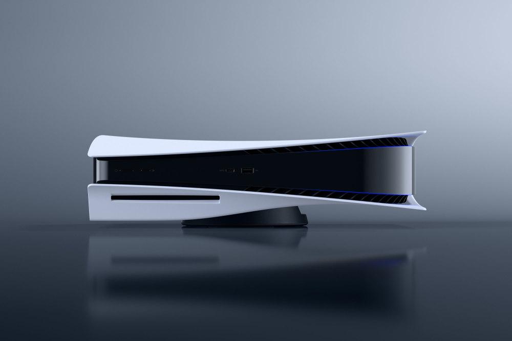 Auf der PS5 sind 99 Prozent aller PS4-Titel spielbar