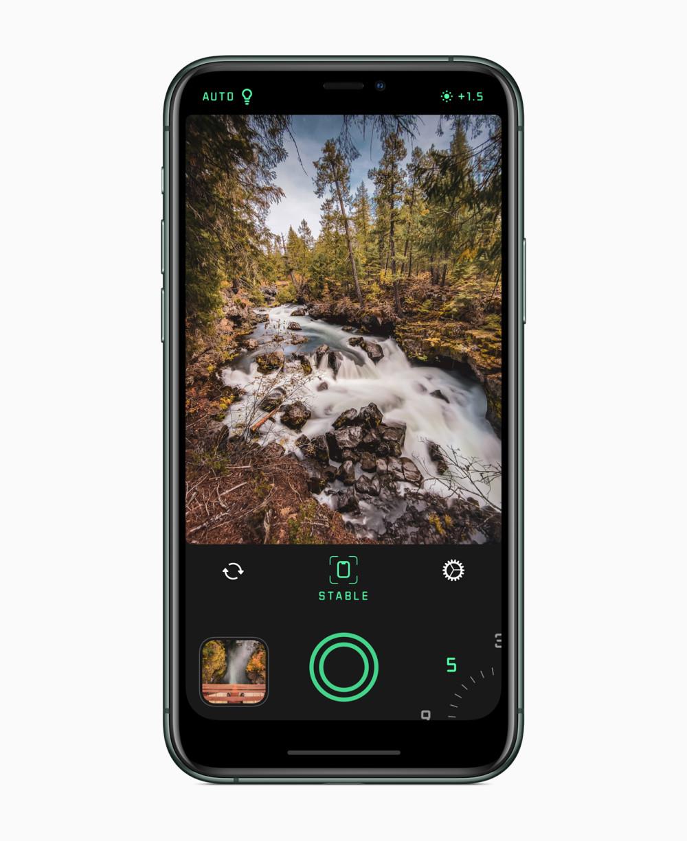 Apps 2019: Apple veröffentlicht Bestenliste für iPhone und iPad