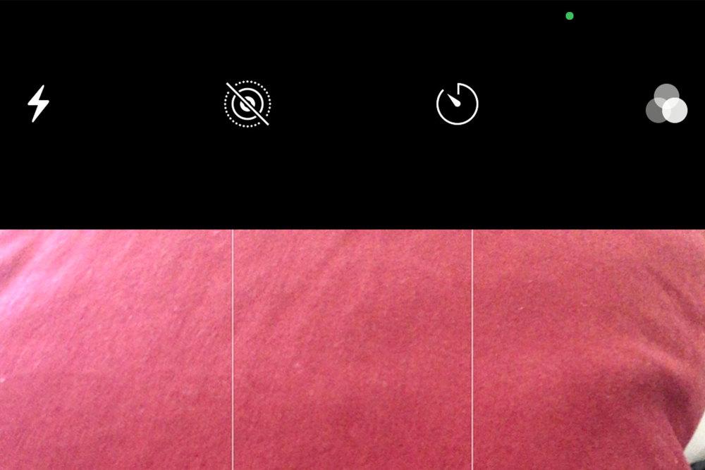 Apple iOS 14, iPhone