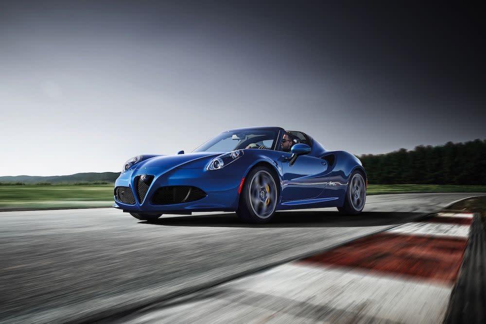 Lamborghini Huracán Evo, Sportwagen, Italien, Supersportwagen, Die besten Sportwagen aus Italien