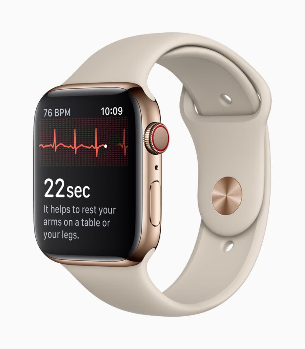apple-watch-series4_ecg-crown_09122018_generic_large.jpg