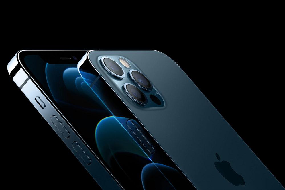 Apple, iPhone 12 Pro