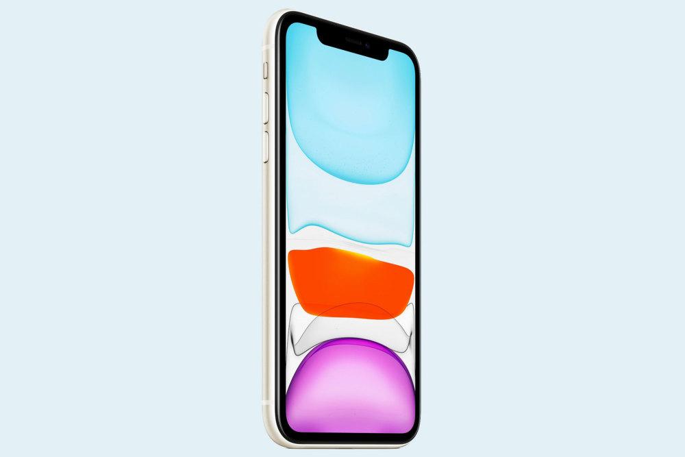 iPhone XS, Apple Trade-in, eintauschen, verkaufen
