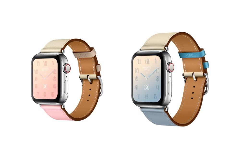 apple-watch-hermes-single-quer