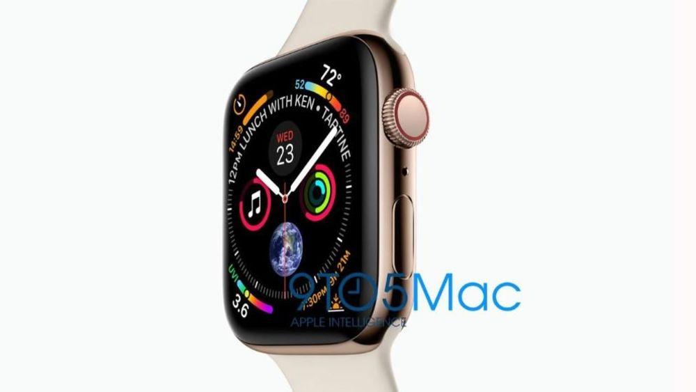 apple-watch-series-4-leak_generic_large.jpg