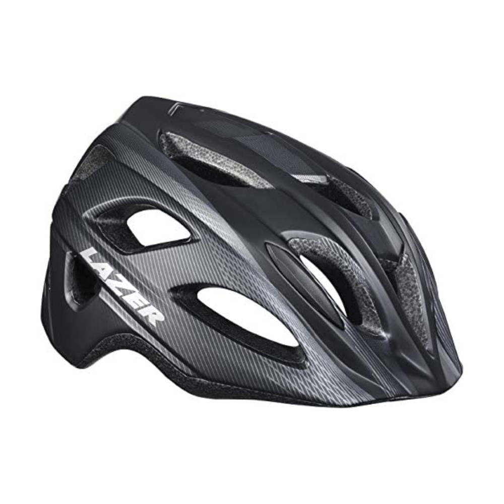 Beam Helm von Lazer