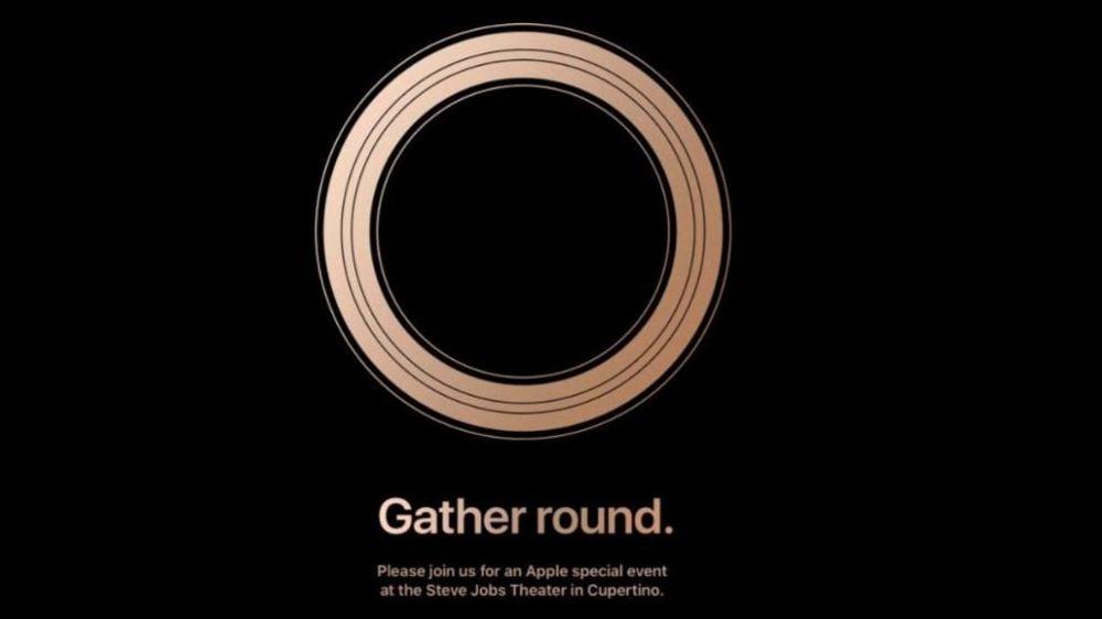 einladung-apple-2018_generic_large.jpg