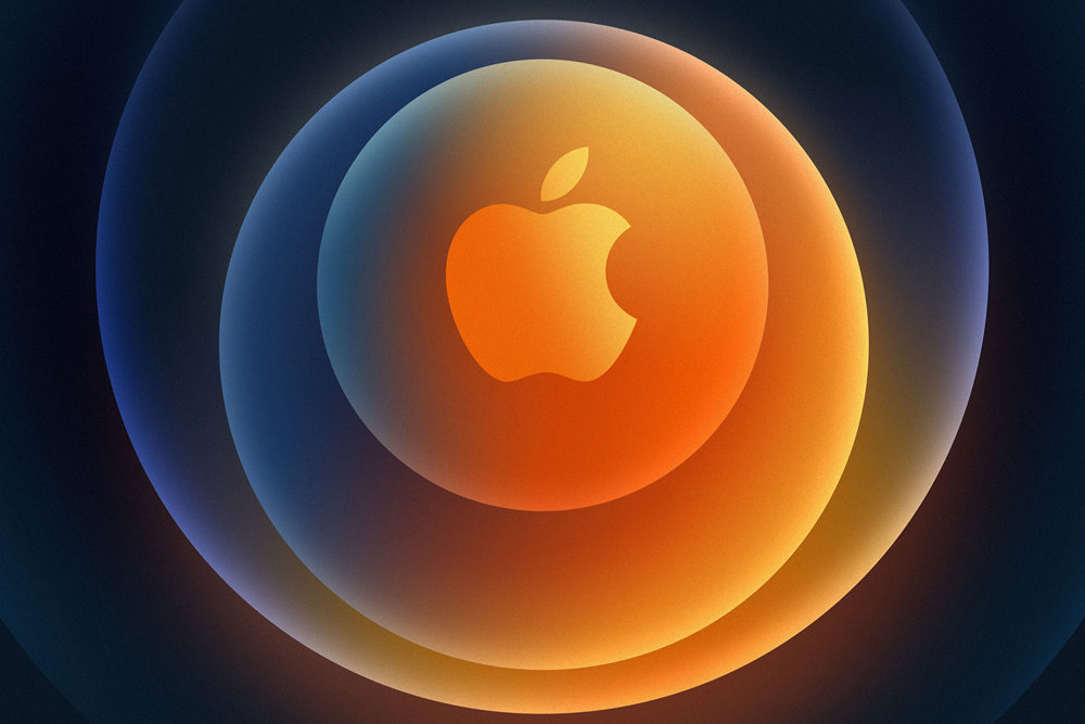Apple verschickt Einladungen zur iPhone 12-Keynote