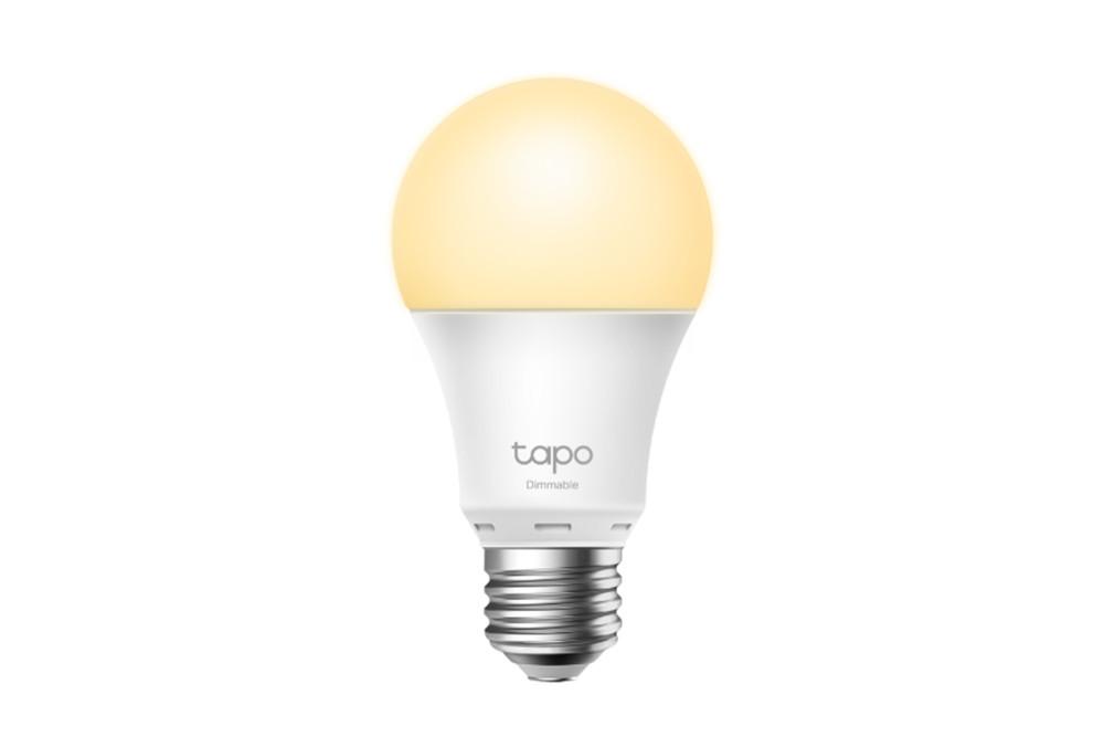 Tapo L510E von TP-Link