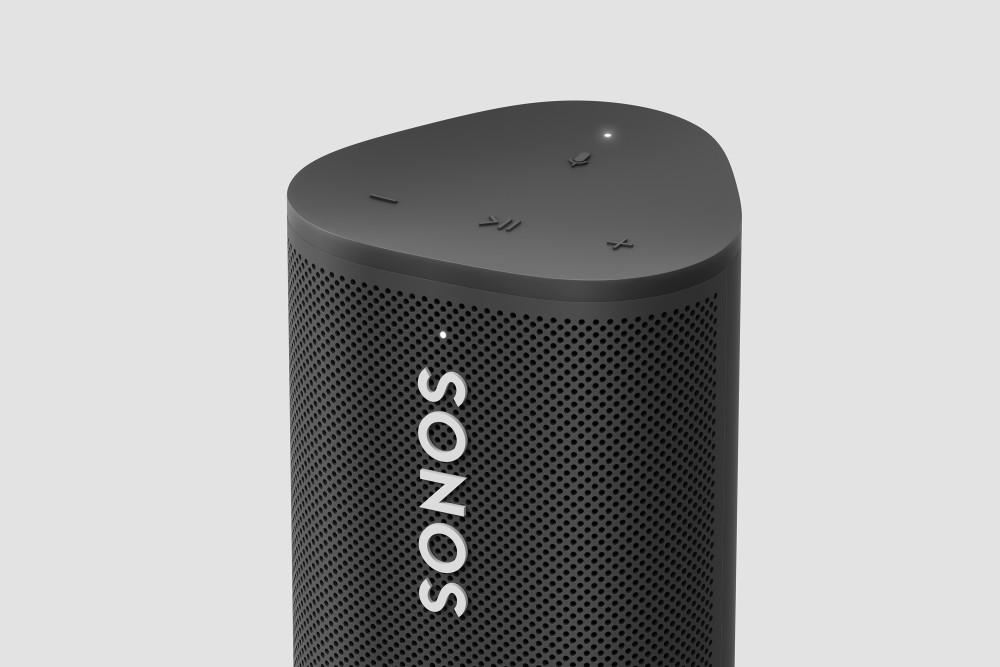 Am 20. April 2021 kommt der Sonon Roam auf den Markt.
