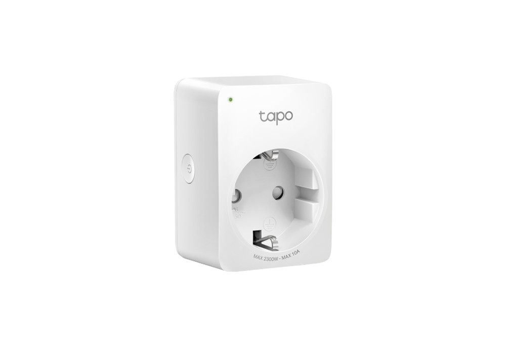 TP-Link's Tapo P100