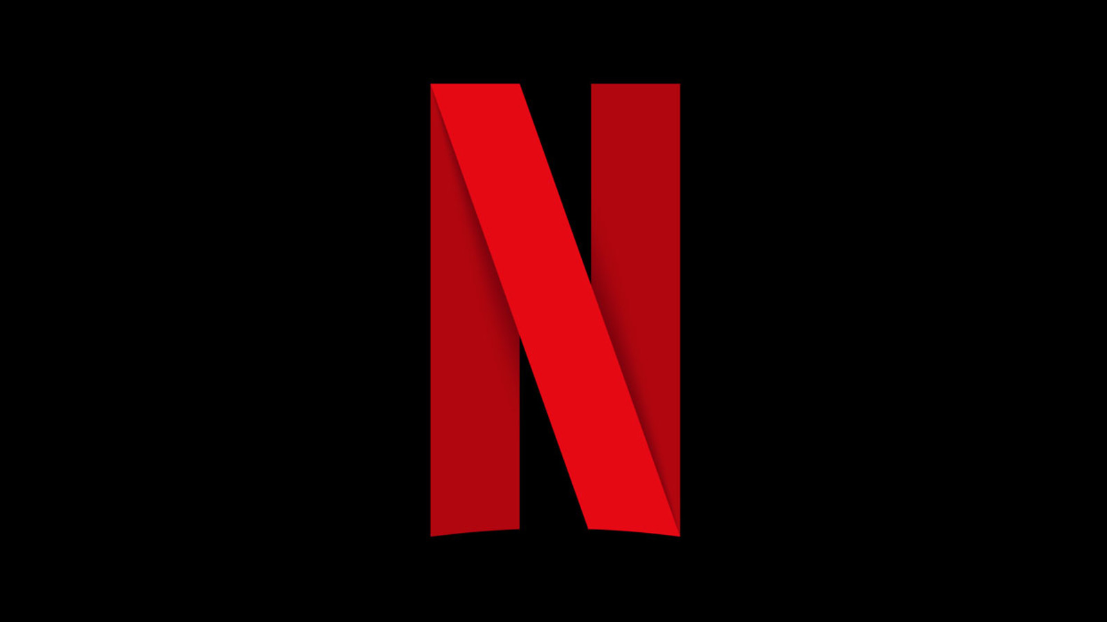 Netflix Us Serien