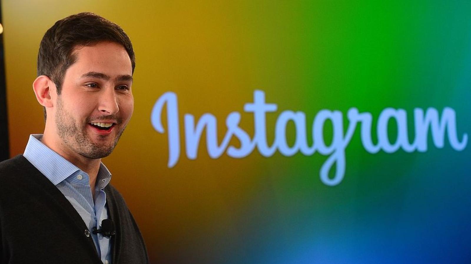Ab jetzt gibt es 60-Sekunden-Videos auf Instagram
