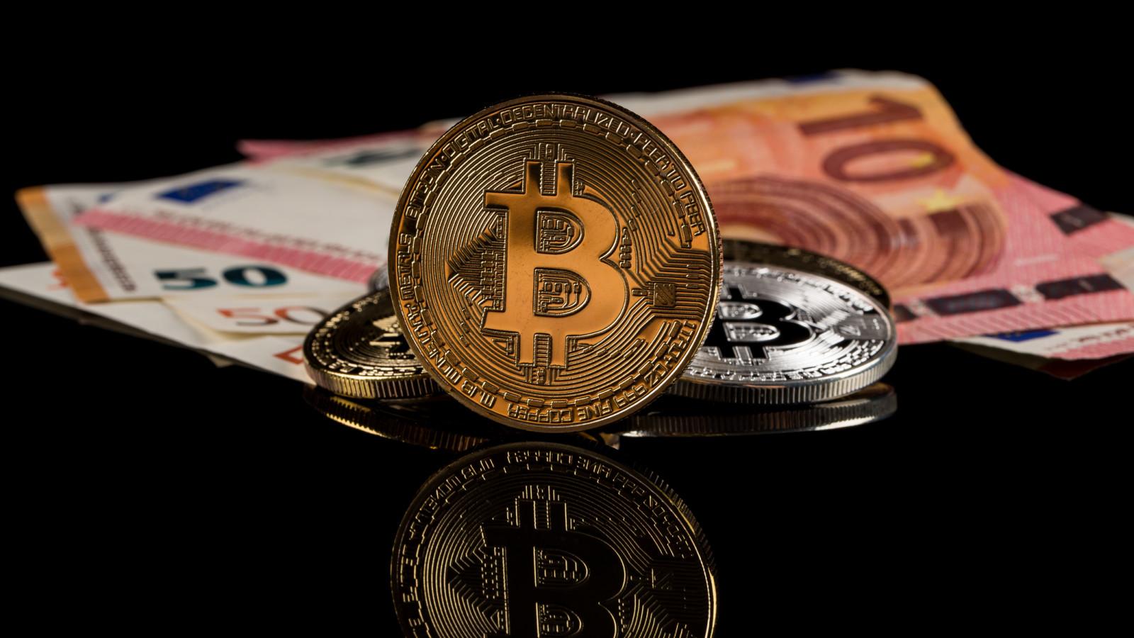 kryptowährung mining rig geld verdienen bitcoin rechnungseinheit