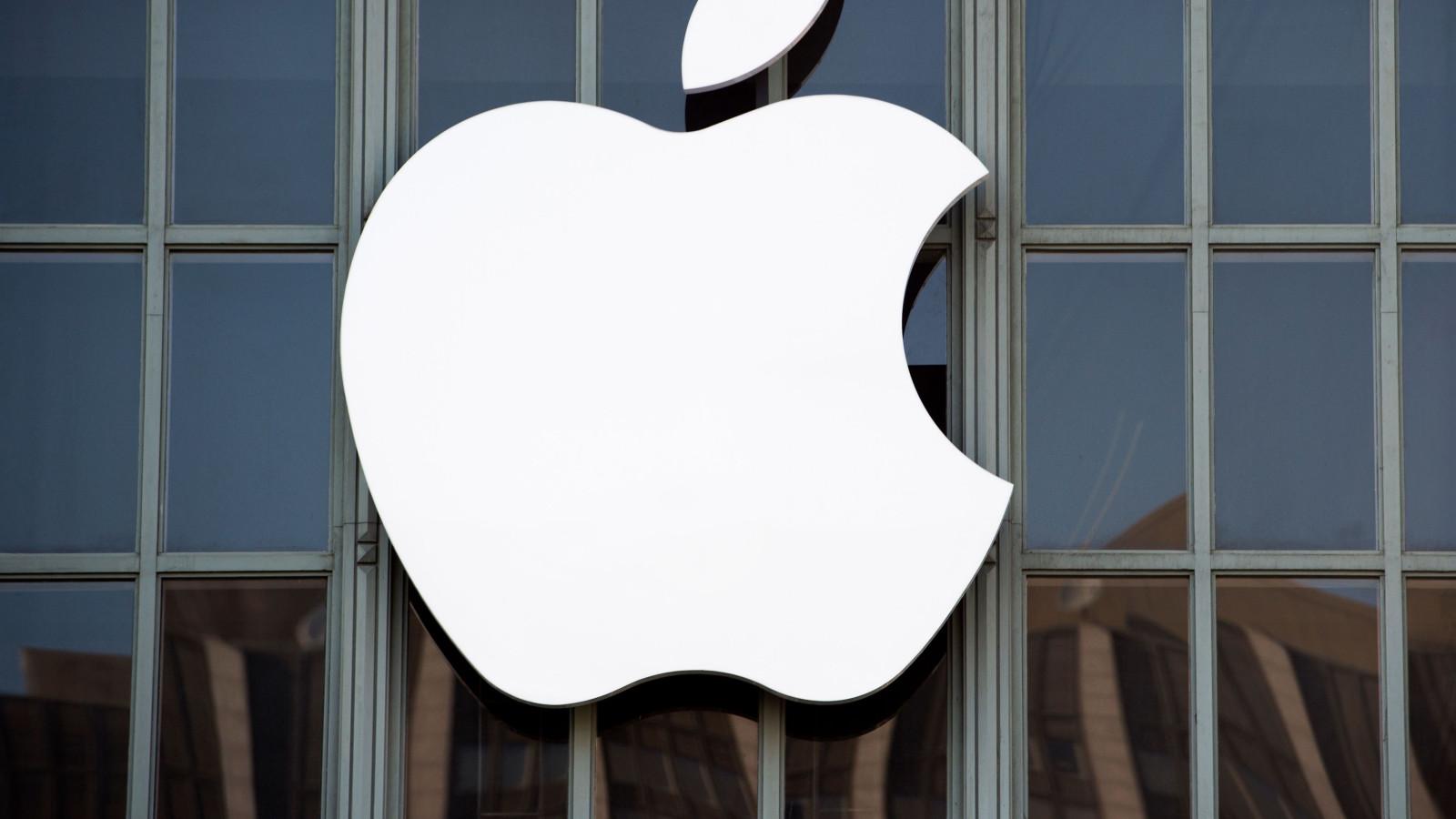 Apple soll weiteres Produkt für 2020 planen