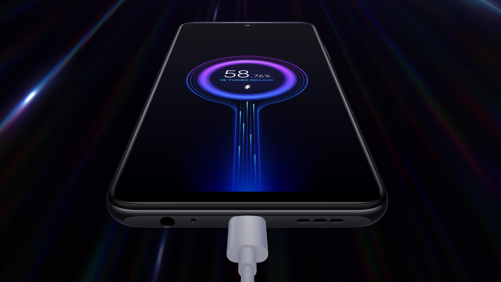 Xiaomi hat mit der Redmi Note 10-Serie neue Smartphones präsentiert.