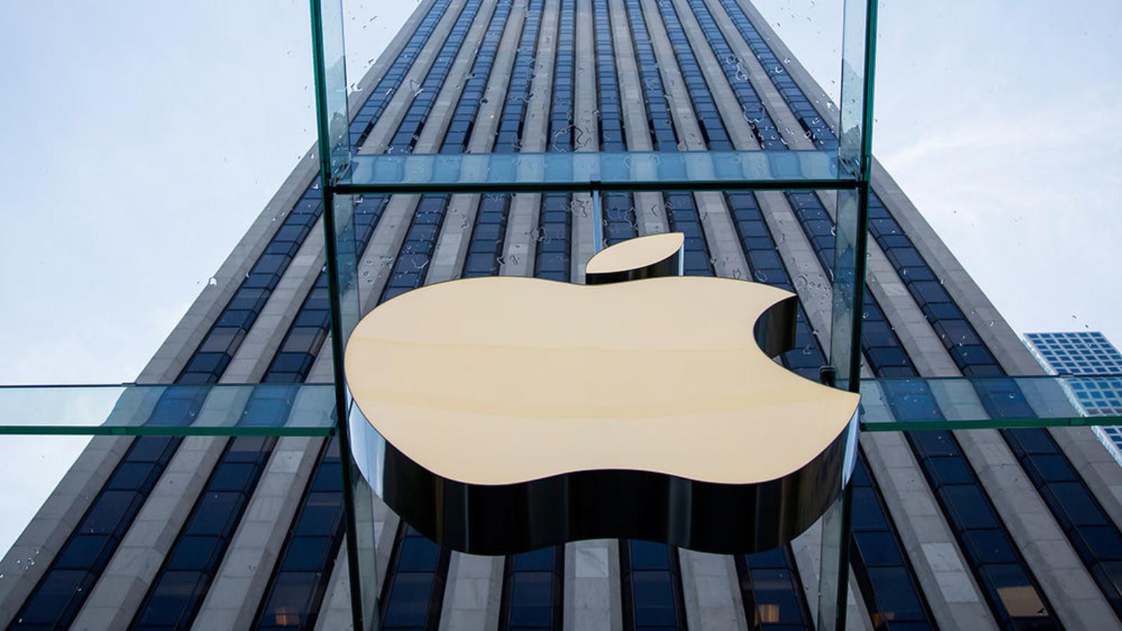 iphone, apple