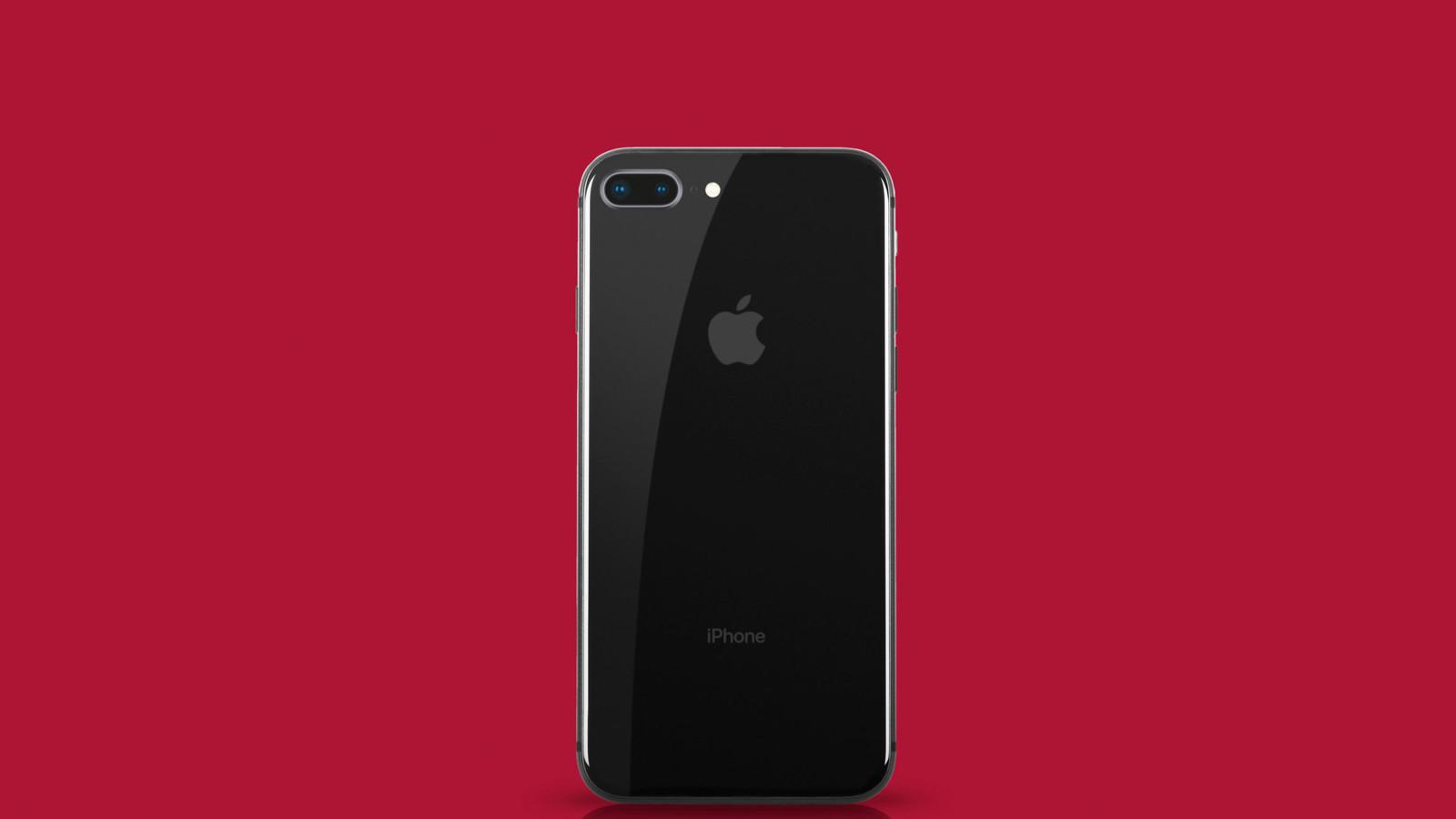 iPhone, Apple Trade-in, eintauschen, verkaufen