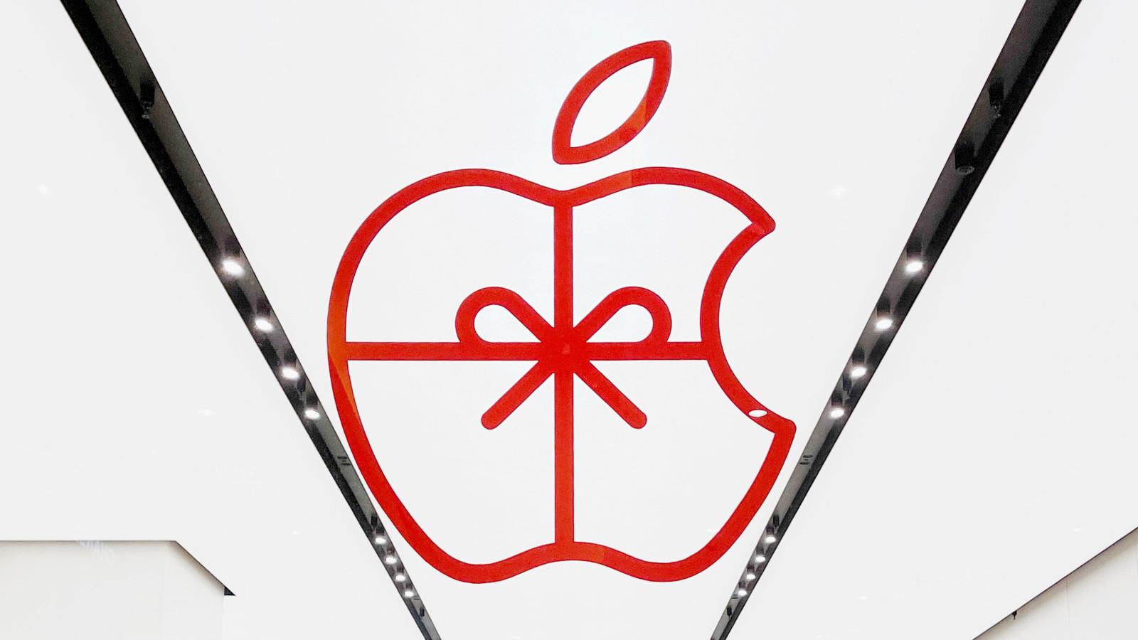 Mit etlichen Neuheiten plant Apple im Jahr 2021
