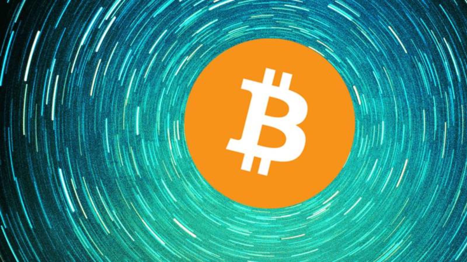 Bitcoin-Fachmann über die Bedeutung der aktuellen Wertverluste