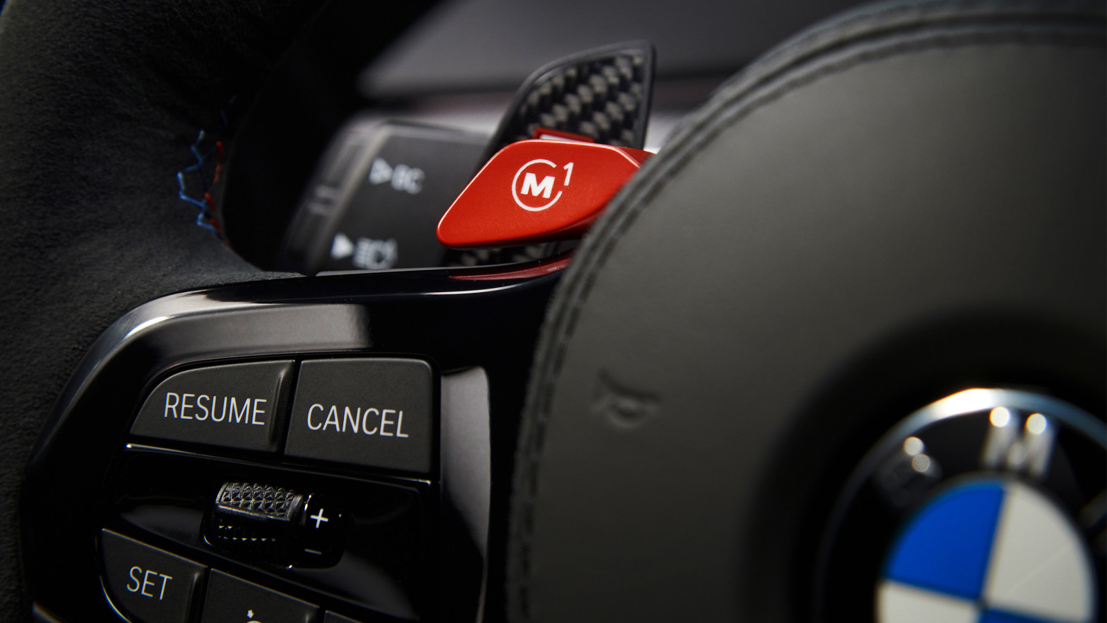 Der BMW M5 CS ist der bisher leistungsstärkste Serien-BMW