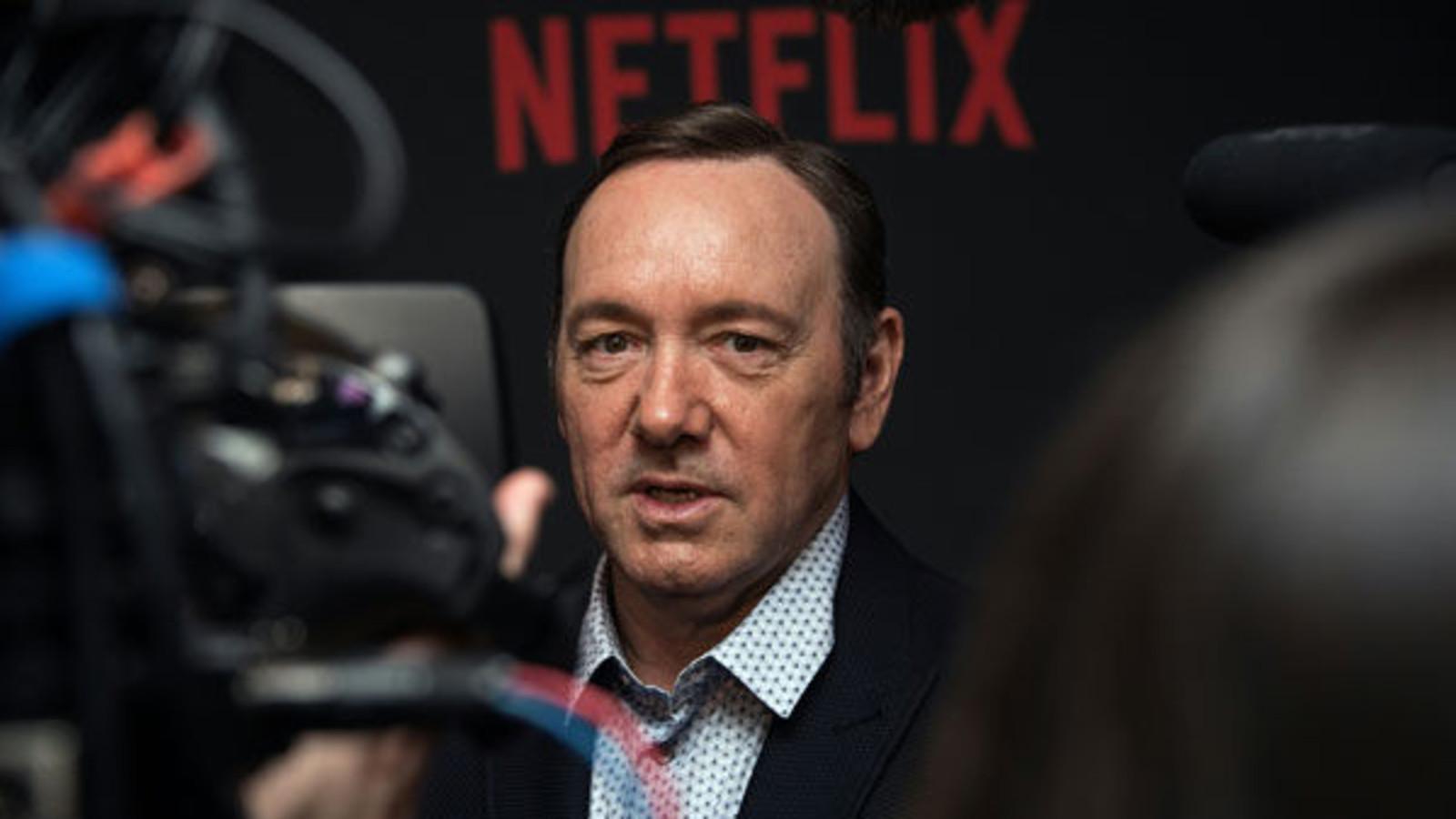 Netflix macht Ernst. Geo-Blocking jetzt auch in Deutschland