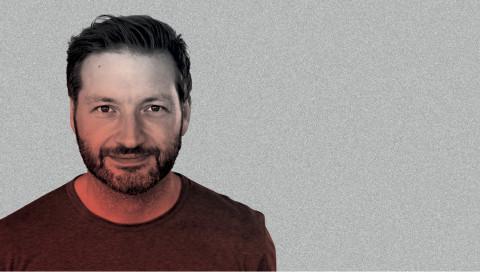 Trivago-Gründer Schrömgens: Der General hat keine Ahnung mehr