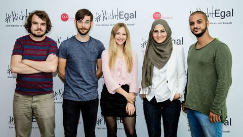 YouTubes Anti-Hass-Initiative geht nach hinten los