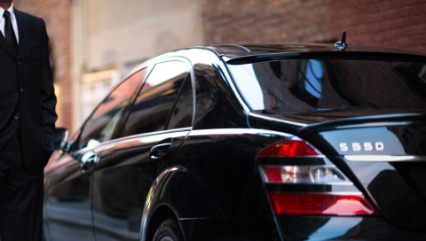 Gesundheitsservice per Ridesharing: Uber liefert kostenlose Grippe-Impfungen