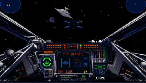 Disney bringt die Klassiker von LucasArts zurück, die wir in den 90ern so liebten