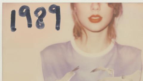 Taylor Swift trennt sich von Spotify – und sie ist nicht die Einzige