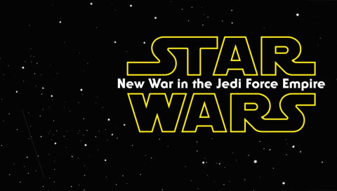 "Die ""STAR WARS""-Datenanalyse: ""New War in the Jedi Force Empire"" ist der generischste Filmtitel aller Zeiten"