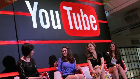 Abwerbeversuche der Konkurrenz: YouTube ködert seine Stars mit Bonus-Zahlungen