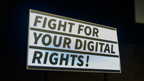 """""""Zeit der Entscheidungen"""": Was nach der Netzpolitik-Konferenz auf der digitalen Agenda steht"""
