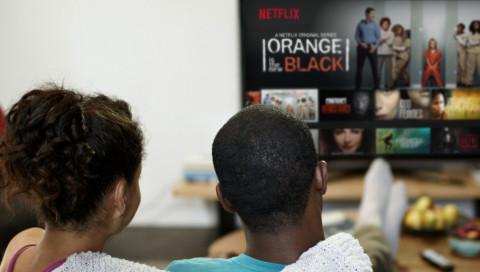 Unterhaltungsindustrie will Netflix für VPN-Nutzer sperren