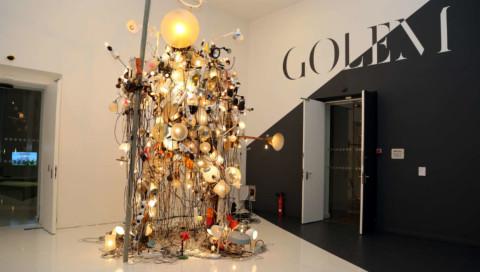 Androiden und Pokémon erobern das Jüdische Museum Berlin