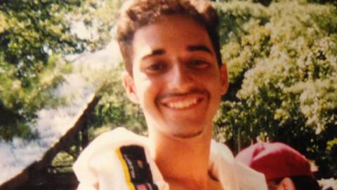 5 Orte im Netz, an denen der Fall Adnan Syed auch nach Serial weiter verhandelt wird