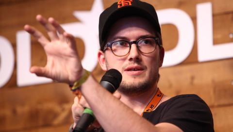 Wie gut geht es SoundCloud wirklich? Interview mit CEO Alex Ljung