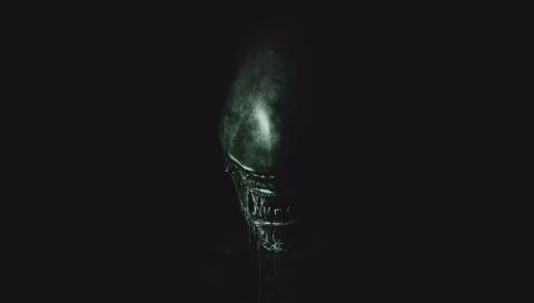 """""""Alien: Covenant"""" hätte großartig werden können – ohne das Alien"""