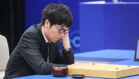 Warum Google seine AlphaGo-KI nach dem Sieg in Rente schickt